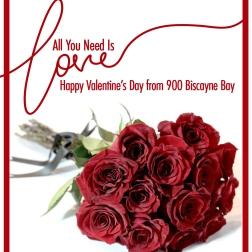 900 Happy Valentines - 02.14.2019 (3)