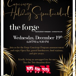 Forge Invite 12.19.18 with Toys logo