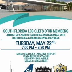 SFCA 05.22.18 FB Aviation Meeting