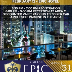 SFCA Meeting 02.12.18